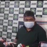 सुप्रियो भट्टाचार्य ने कहा जनता की आंकाक्षा को पूरा करने वाला बजट